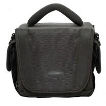 Large Camera Bag